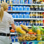 The future of the retail market in the UAE