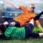 Benefits of online football betting sites